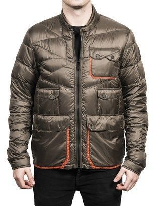 Official Store Moncler Jacket Size Guide Quest Guide 02698 01868