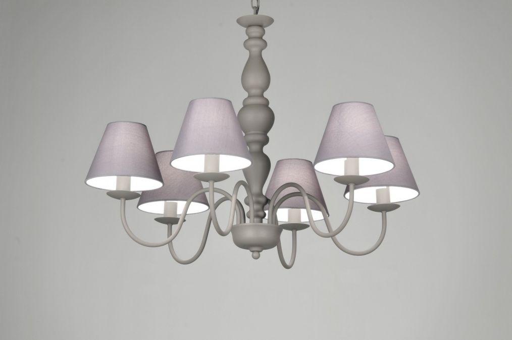 lampes de salon lustres  .  71 cm español   . Haga clic en este enlace . tienda online :  www.zoxx.es