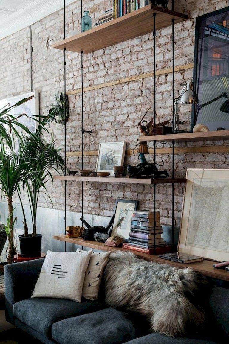 Einfache esszimmerbeleuchtung  astonishing scandinavian living room interior designs