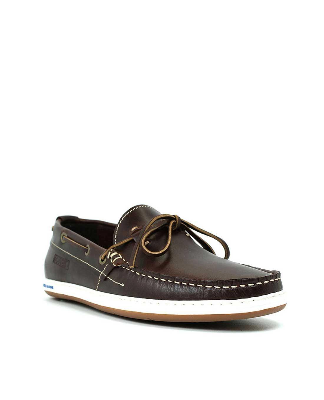 659b9feedfd Mocasines Coronel Tapiocca marrón 996 Zapatos En Línea, Mocasines Hombre,  Zapatillas Para Correr,