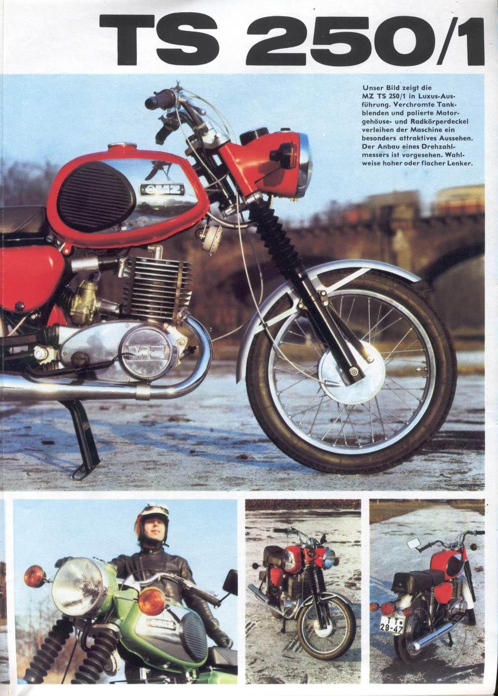 mz ts 250 1 album 2 wheels junkies motorcycle. Black Bedroom Furniture Sets. Home Design Ideas