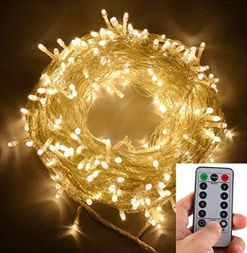 string lights battery operated UK Products Pinterest Battery