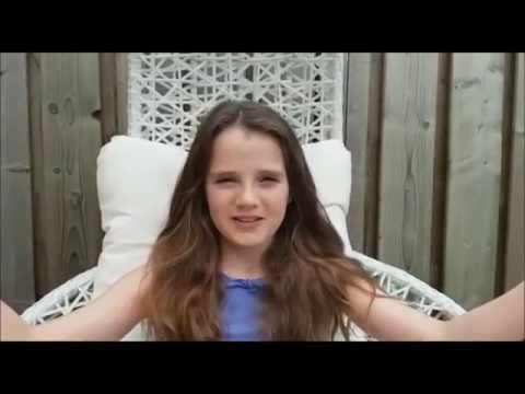 Amira Willighagen Message Before Traveling To South Africa July 2016 South Africa Travel Amira Beauty