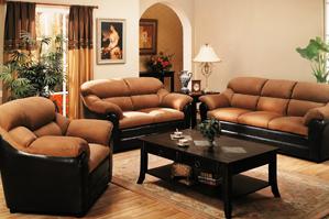 شركة شراء اثاث مستعمل بالدمام Buy living room furniture