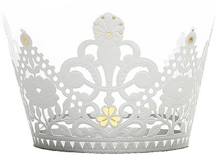 a kings crown ask jeeves princess theme party pinterest