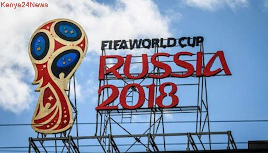 Why World Cup restrictions weigh heavy on locals World