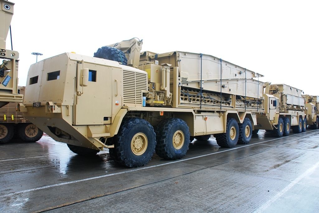 BR90-Automated-Bridge-Laying-Equipment-Afghanistan-TES-02.jpg 1,024×685 pixels