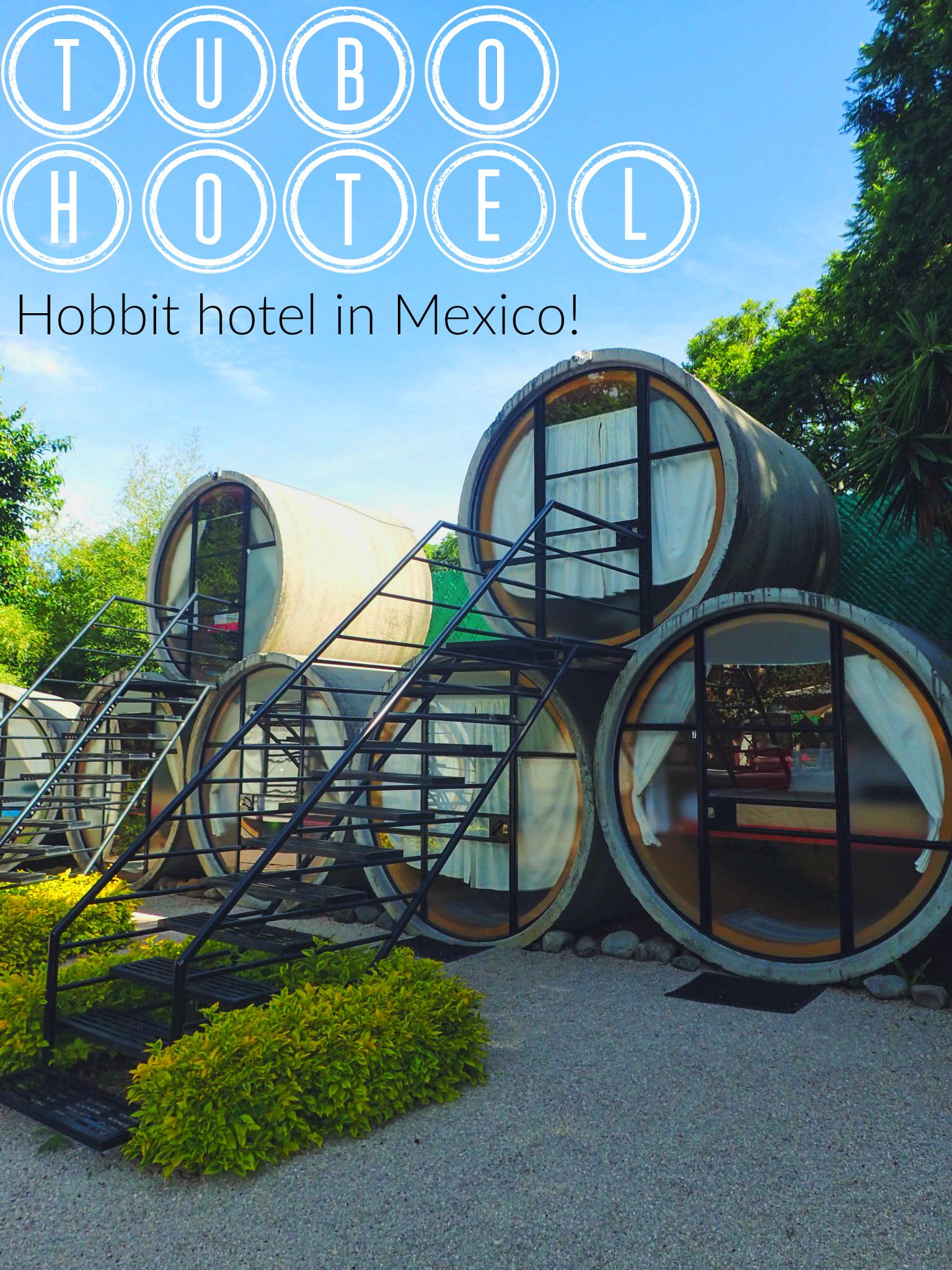 Who Would Have Thought My First True Hobbiton Experience Would  # Muebles Majestic Tijuana