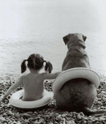 Best Beach Buds!