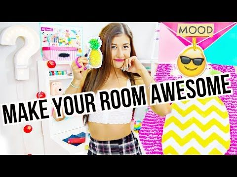 Diy Room Decor Project Ideas You Need To Try 10 diy room decor project ideas you need to try! - in love with the