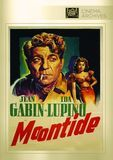 Watch Moontide Full-Movie Streaming