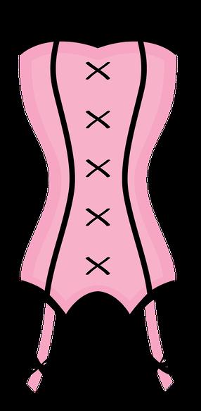 ch de lingerie minus clipart clothes pinterest clip art rh pinterest com