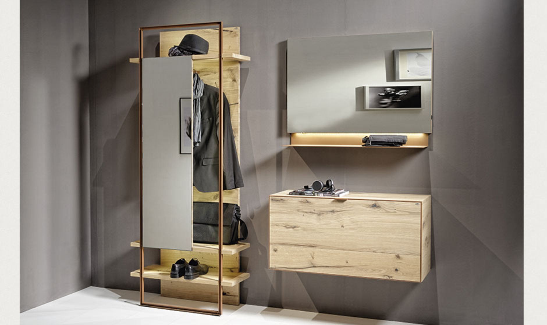 v-cube - produkte - möbel - voglauer | cube furniture