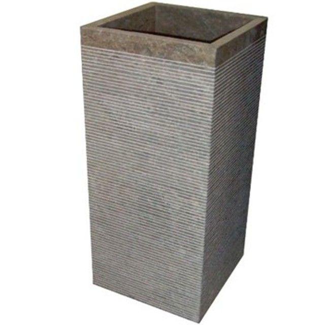 vasque pied marbre evier lavabo pierre naturelle 419 chez pierre et galet http www. Black Bedroom Furniture Sets. Home Design Ideas