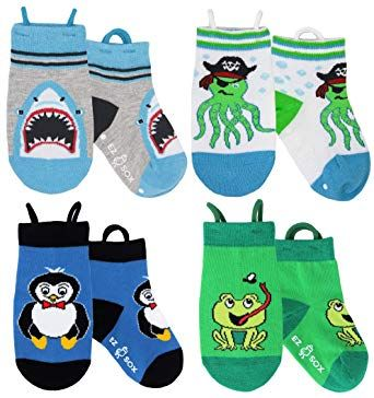 Unique Baby UB Winter Print Matching Family Holiday Pajama Pants  clothing   shoes  jewelry  clothes  baby  woman  man  kids 643c501a8
