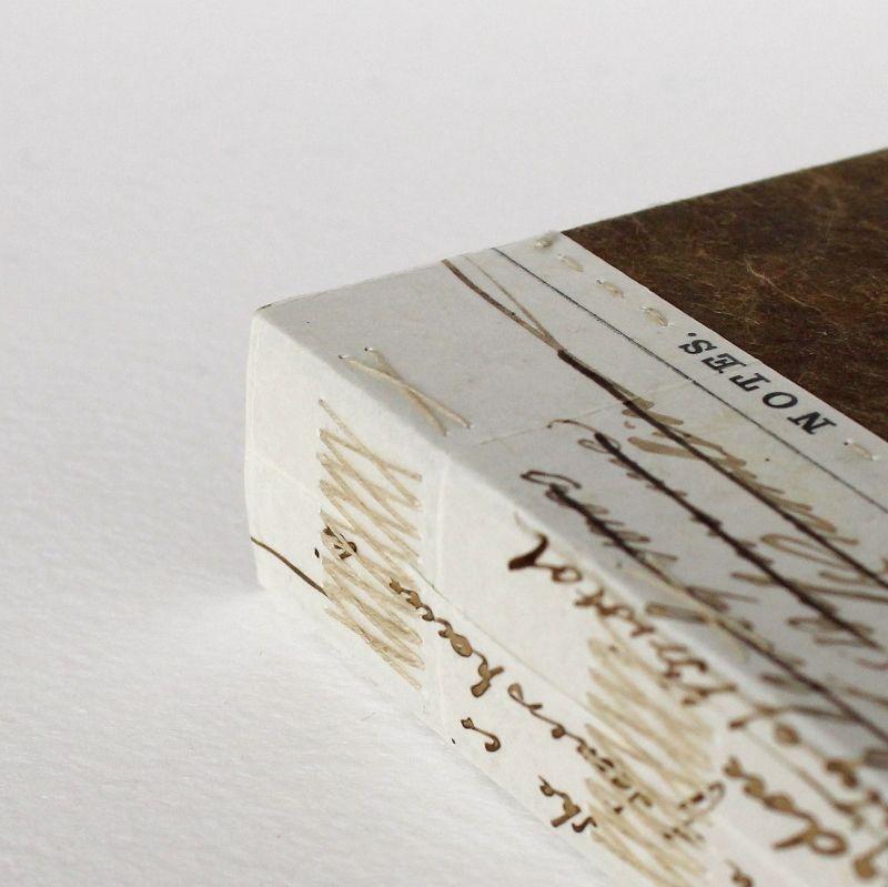 Pin By Brandie F On Coptic Stitch Book