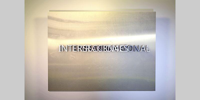 TRANSNACIONAL. YENY CASANUEVA Y ALEJANDRO GONZALEZ. PROYECTO PROCESUAL ART
