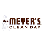 Save 15% on Mrs. Meyer's Cleaning Products! - Sales & Specials | Well.ca - Canada's online health, beauty, and skin care store Free Shipping