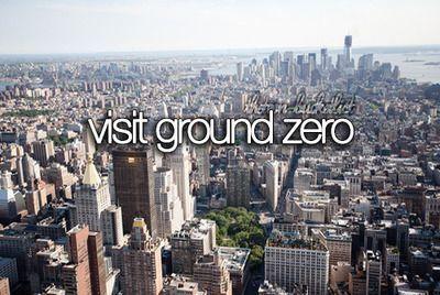 Visit ground zero NYC #groundzeronyc Visit ground zero NYC #groundzeronyc Visit ground zero NYC #groundzeronyc Visit ground zero NYC #groundzeronyc