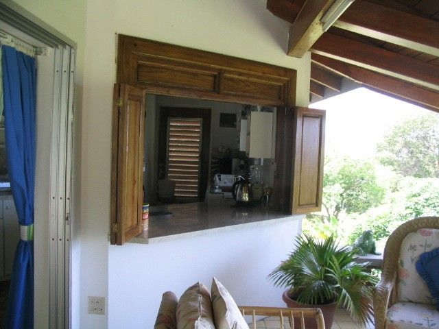 kitchen pass through window outside pass through kitchen window remodel pinterest decking window