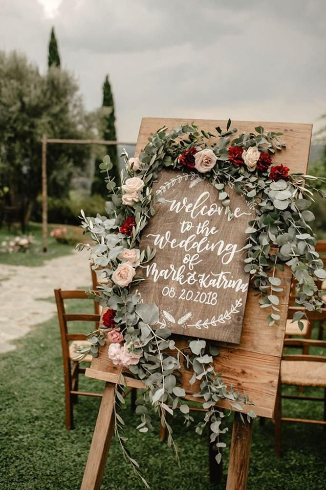 30 Sage Green Wedding Ideas   Wedding Forward