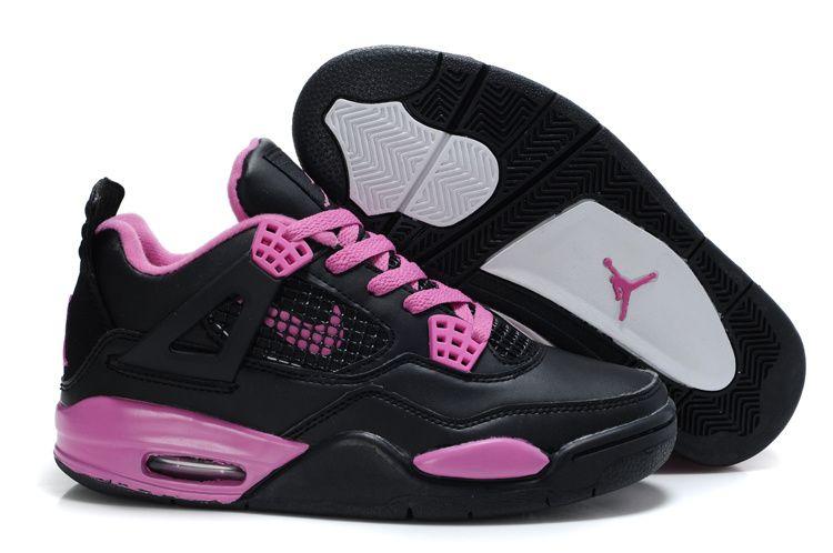 hot sale online d6e63 4effe Nike Air Jordan 4 Femme,nike air force 1 low,basket nike enfant -