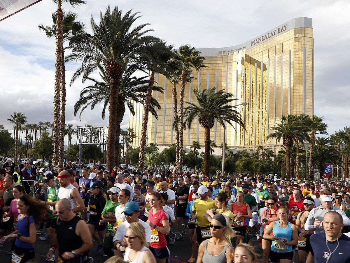 10 awesome marathons you can sign up for right now