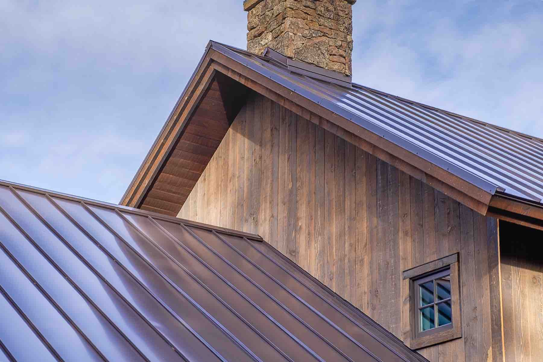 Ranchwood With Images Wood Siding Exterior Lake House Plans Reclaimed Barn Wood
