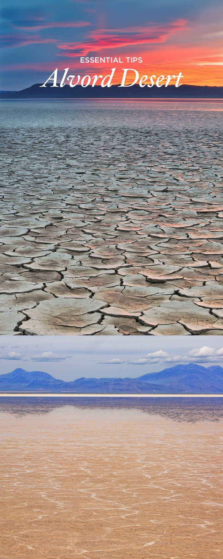 Alvord Desert Oregon Map.Your Essential Guide To Alvord Desert Oregon Oregon Travel Blogger