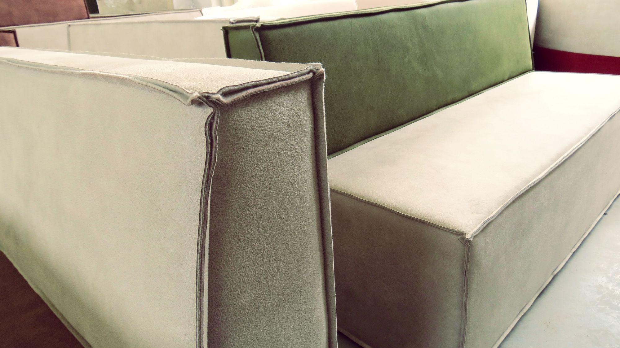 Custom Made Sofas Dusseldorf Germany Custom Sofa Home Decor Sofa
