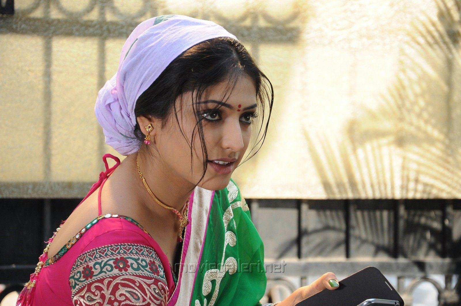 Picture 798575 | Actress Haripriya in Ee Varsham Sakshiga
