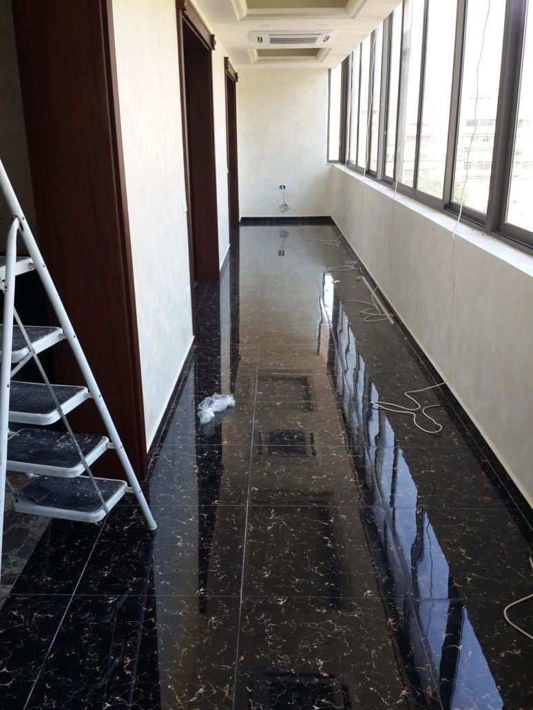 محمود الجاسم تعهدات وديكور في لبنان ديكور داخلي تنفيذ تصميم اشراف متعهد مع فريق عمل دقة عالية شركة ديكورات عامة داخلي خارجي فريق عمل لكافة Modern Stairs Decor