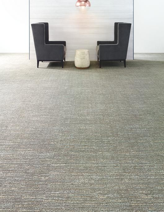 Chok Tile 5t100 Shaw Contract Commercial Carpet And Flooring Hallway Carpet Runners Commercial Carpet Commercial Carpet Tiles