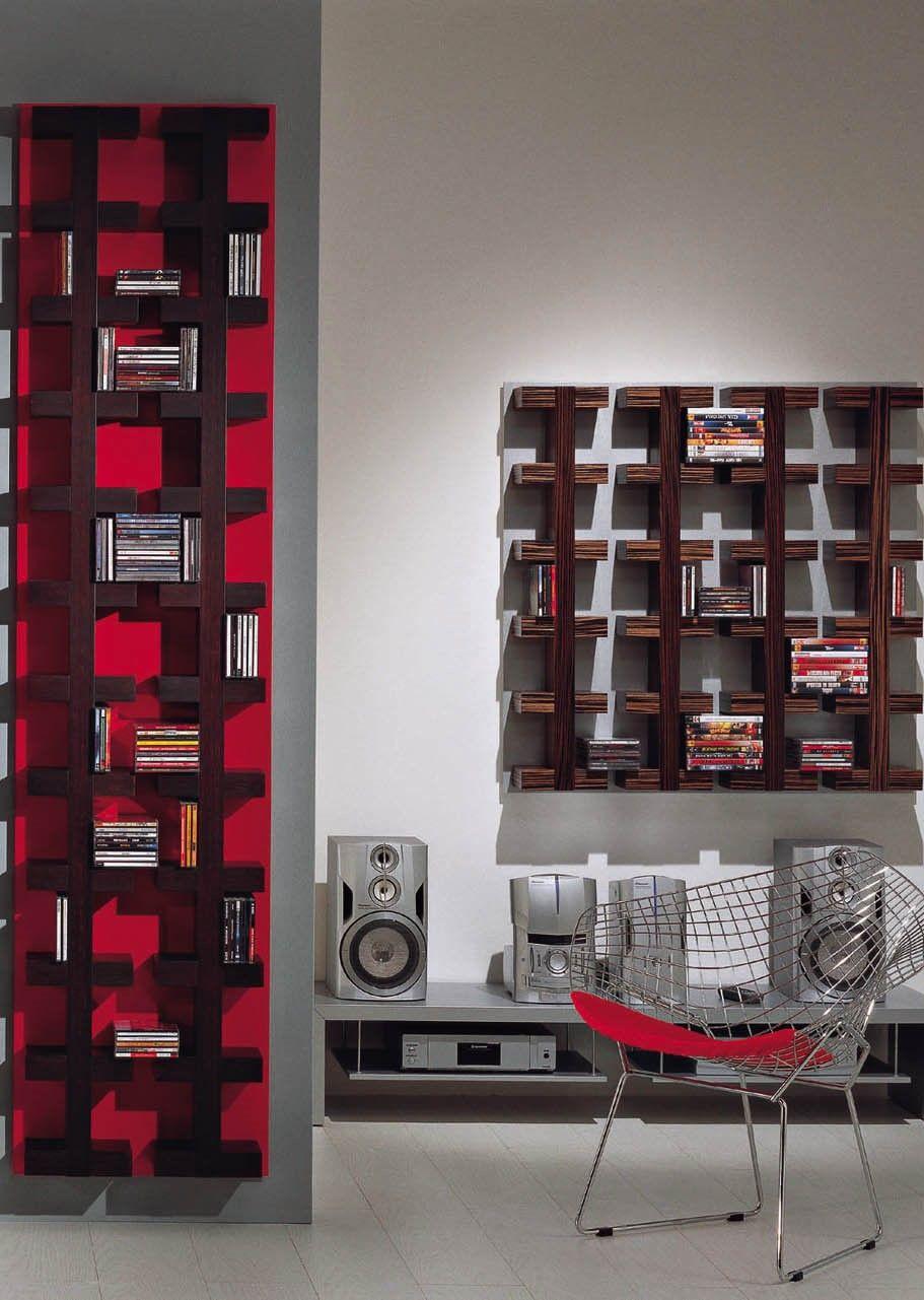 Pin Di Brilliant Storage Shelving Ideas