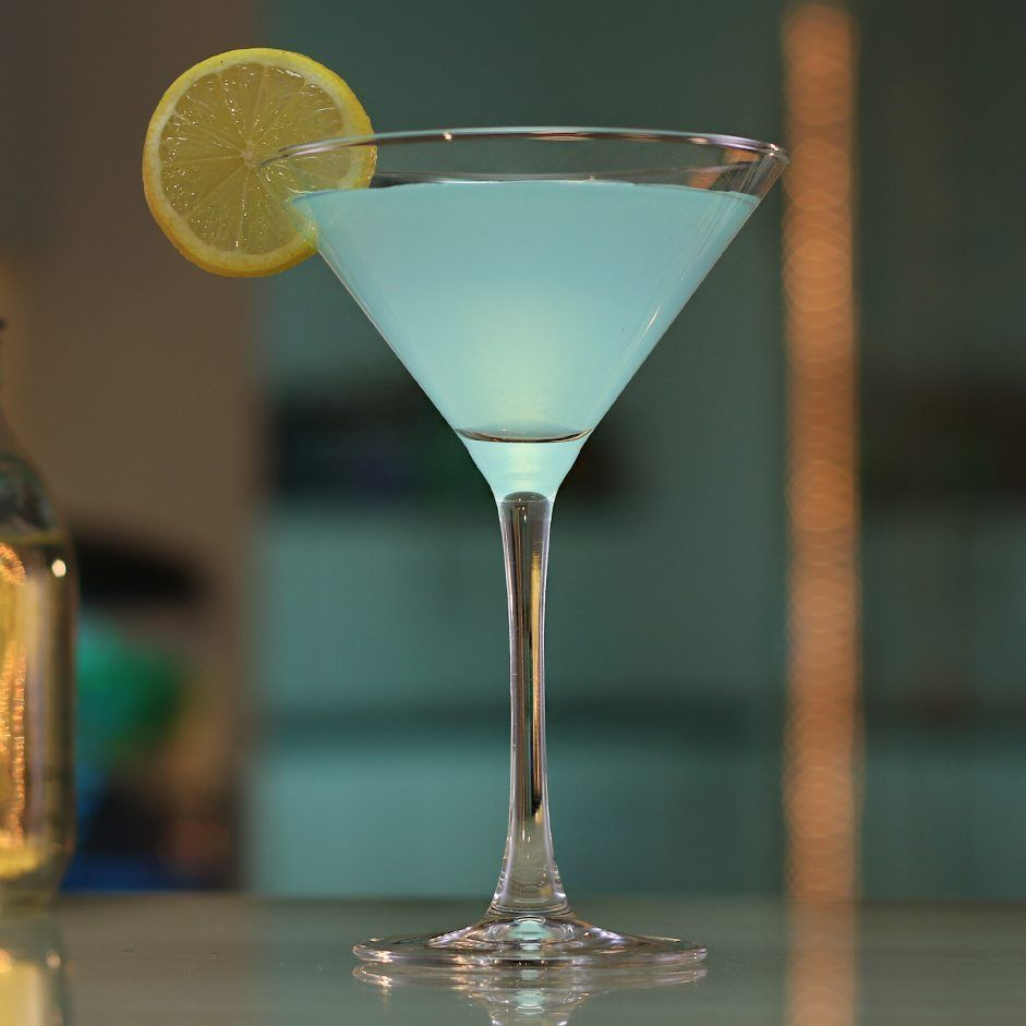 Hpnotiq Drink Recipes In 2019