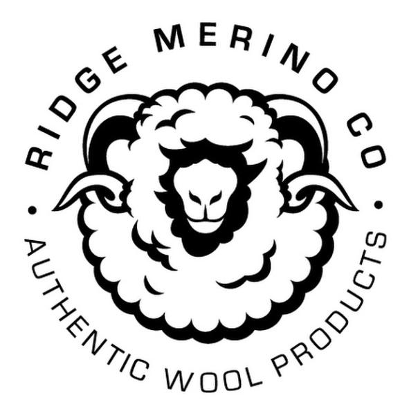 Overgrown Merino Sheep Logo Inspired By Shrek The Sheep Ridge Merino Premium Low Cost Merino Wool Ba Sheep Logo Graphic Design Logo Branding Design Logo