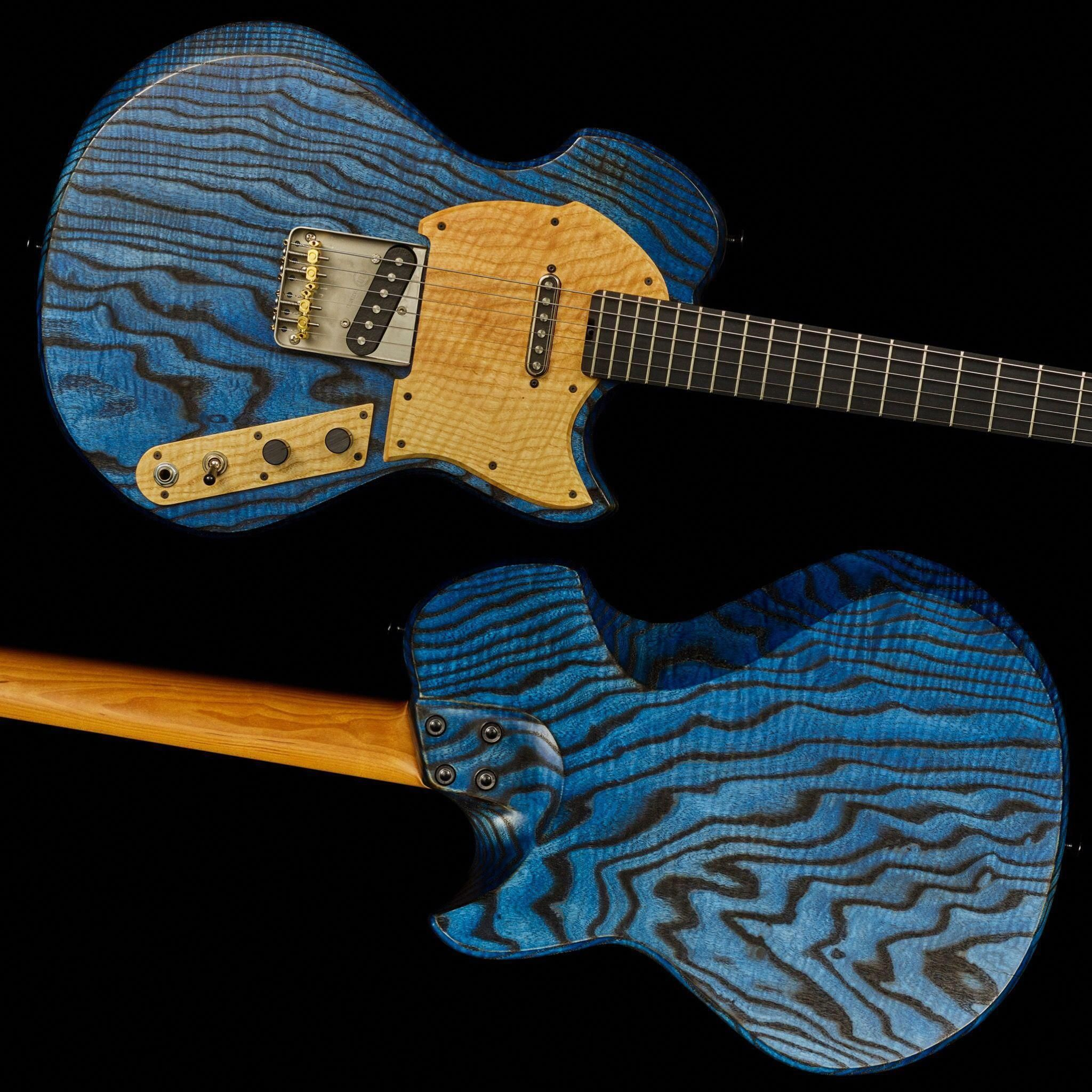 Fender Guitars Acoustic Electric Fender Guitar Kits For Beginners #guitarra #guitarsolo #FenderGuitars #fenderguitars