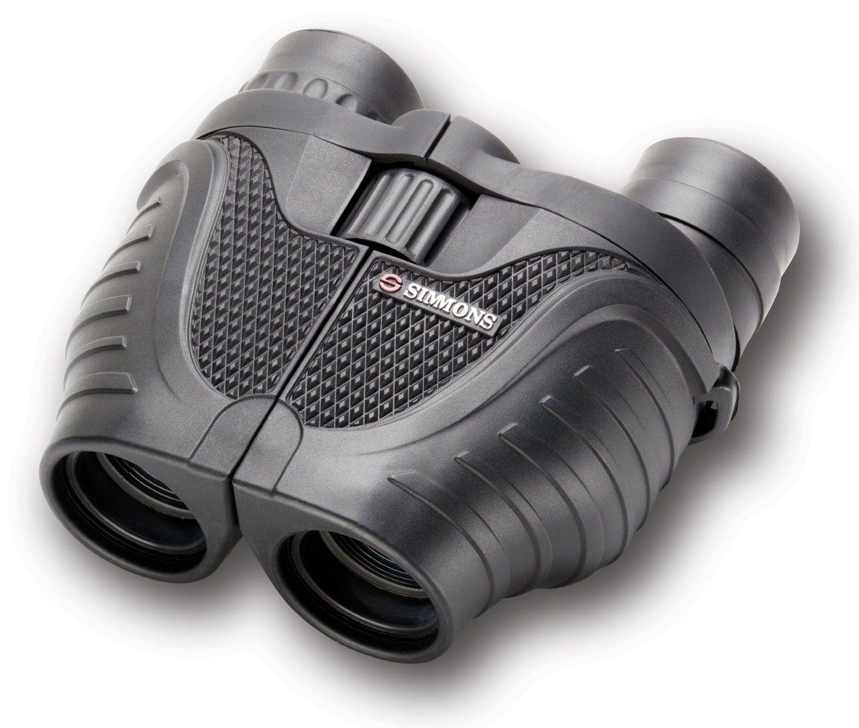 Pin on Simmons Binoculars