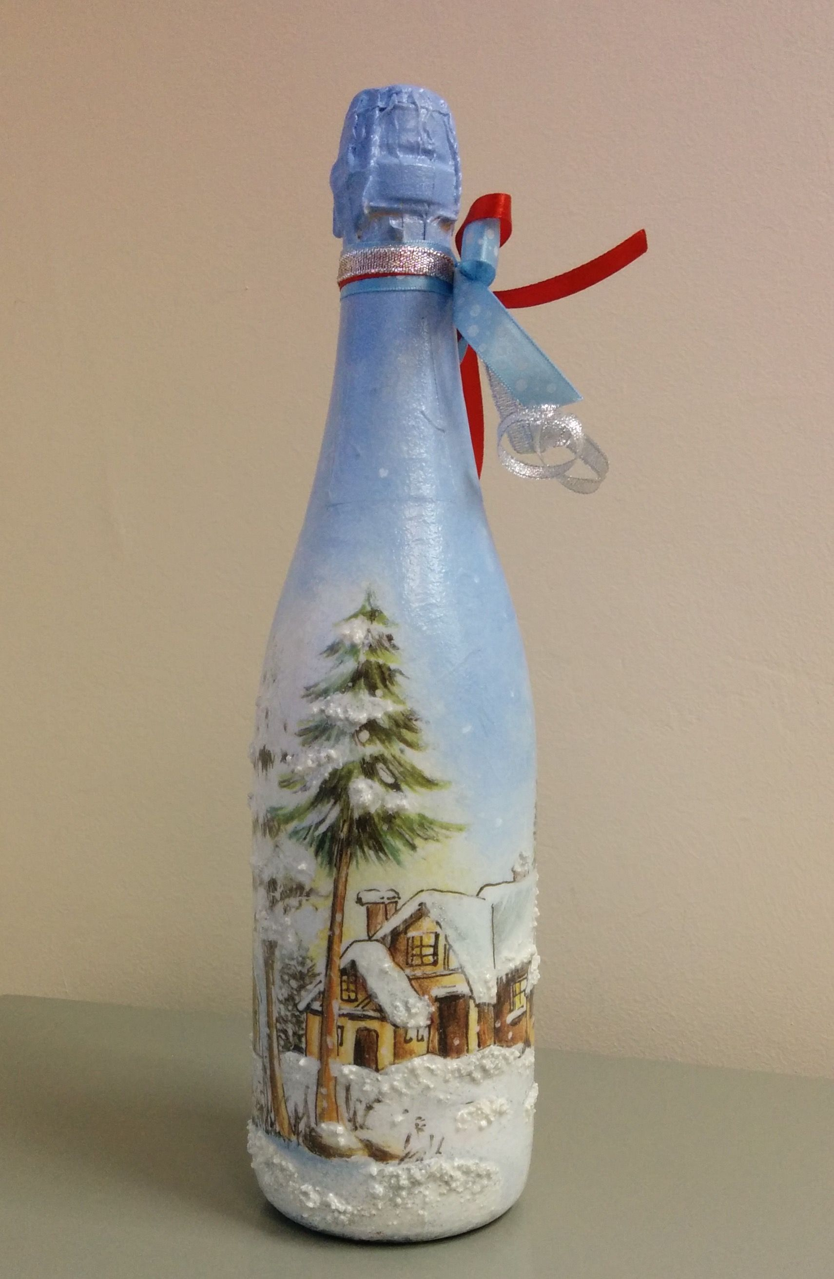 decorated glass bottles. Decorated Wine Bottles  Painted Bottle Crafts Craft Decorations Glass Pop Painting Art Paint Pin by on Pinterest Decoupage
