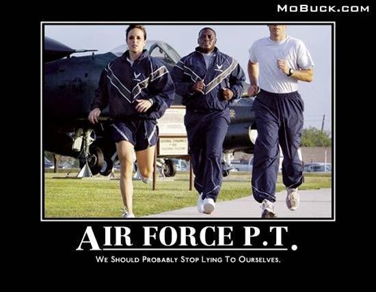 41db7c73cfad46a02d191a34bcf4c7f7 air force memes google search air force military pinterest,Usaf Maintenance Memes