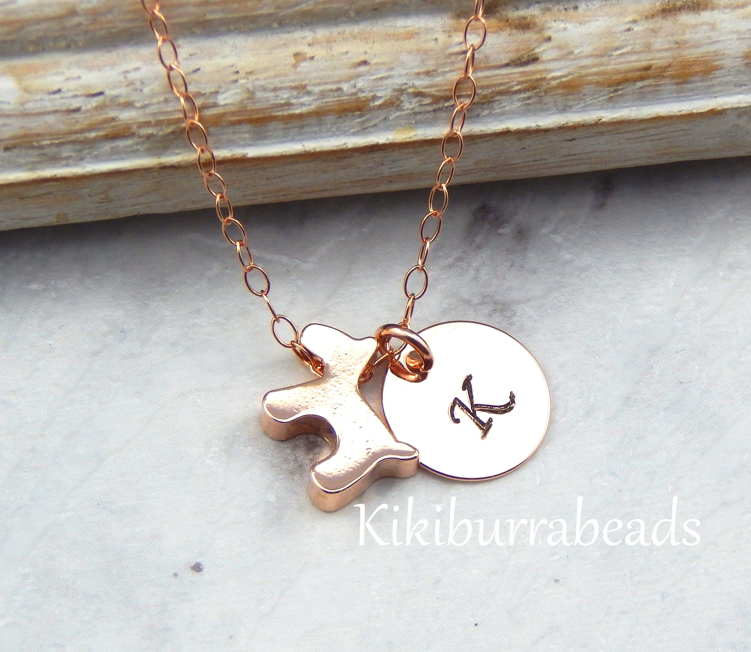 pendant jewelry a ocean fullxfull necklace il of sea listing shipping thalassophile the lover