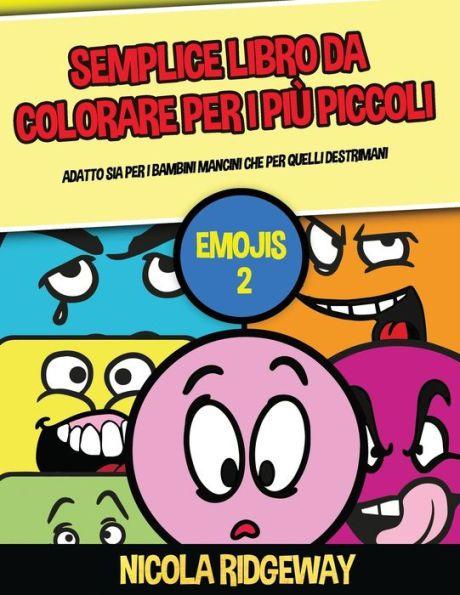 Semplice-libro-da-colorare-per-i-pi-piccoli/Nicola-Ridgeway