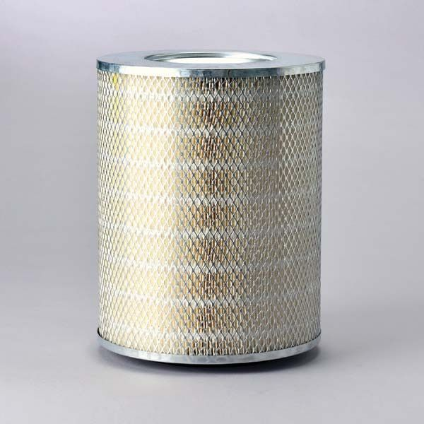 Donaldson Air Filter Primary Round P137957 Air Filter Filters