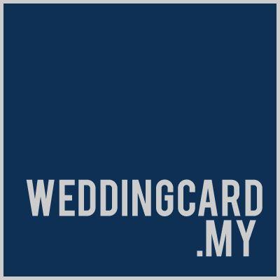 Weddingcard My Johor Bahru Johor Johor Johor Bahru Allianz Logo