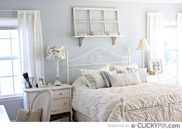 Decorating With Old Windows On Pinterest | Creative Decorating Ideas Old  Windows