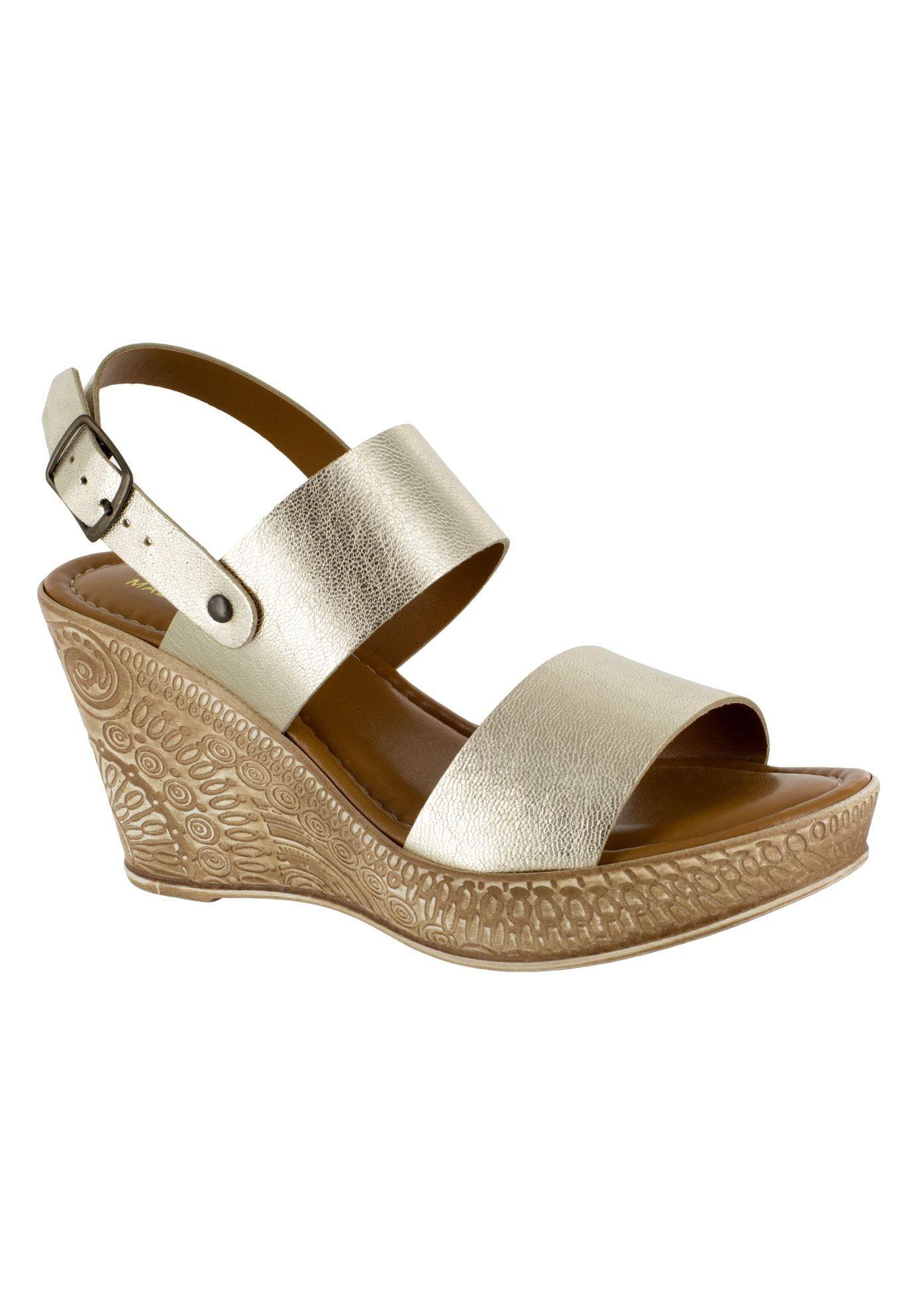 e096fe38f5b70 Cor-Italy Sandals by Bella Vita - Wide Width Women's | Products