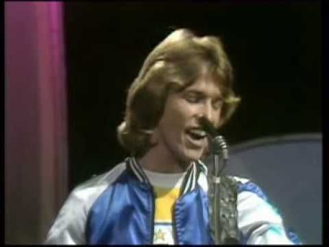 I Just Want To Be Your Everything The Late Andy Gibb 1958 1988