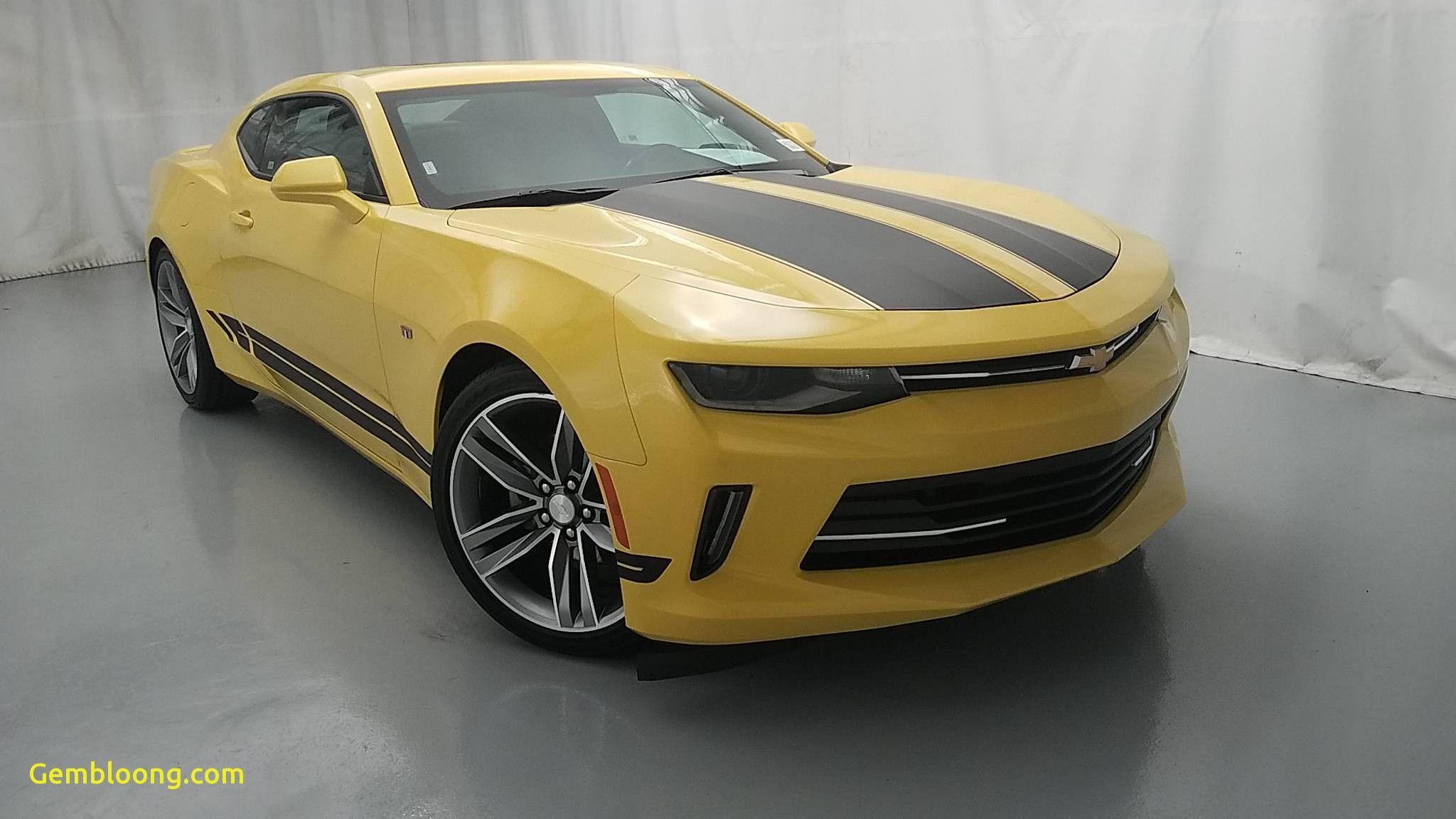 Luxury Cars For Sale Near Me Under 600 Automotive