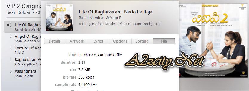 Movie Songs, Film Song, Telugu
