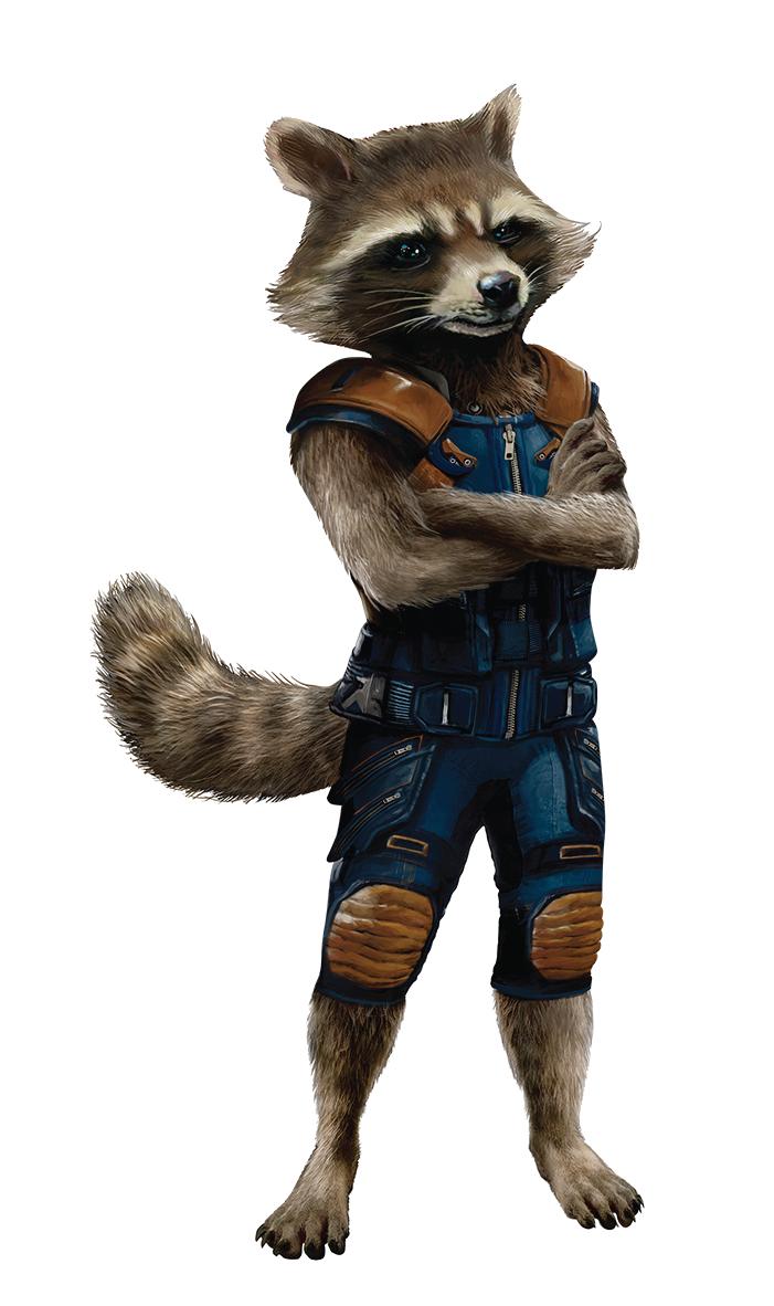 Rocket Raccoon Disney Wiki Fandom Powered By Wikia Marvel Comics Wallpaper Rocket Raccoon Gardians Of The Galaxy